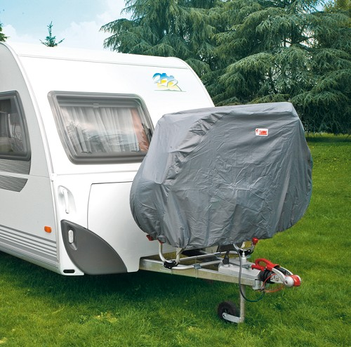 FIAMMA BIKE-COVER CARAVAN 2