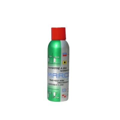 Gashoorn Navulling 200ml A134 Gas