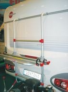 FIAMMA CARRY BIKE CARAVAN UNIVERSAL