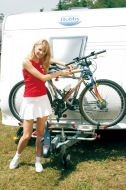 FIAMMA CARRY BIKE XL A PRO 200