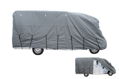 TRAVELLIFE CARAVANHOES 510x220x250 LxHxB