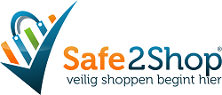 safe2shop_bg_white_kopie_zpsa351da40